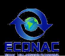 Econac